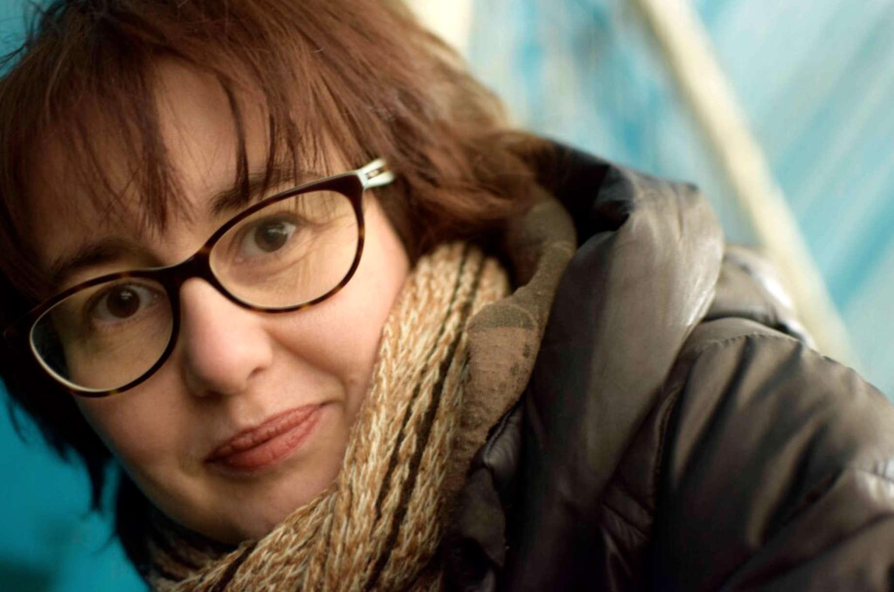 Olivera Cavric